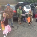 2014 Trunk or Treat photo album thumbnail 4